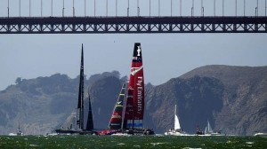 AMERICASCUP1