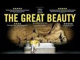 """Great Beauty"""