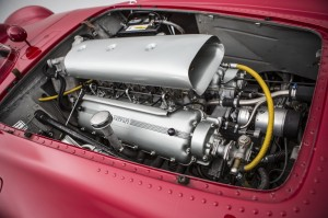 Bonhamsferrari375_PLUS_engine_COPYRIGHT_Bonhams