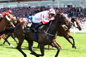 ASCOT14Sole_Power