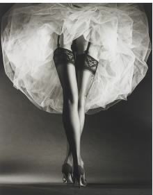HORST P. HORST Round the Clock I, New York, 1987 Estimate £10,000 - 15,000